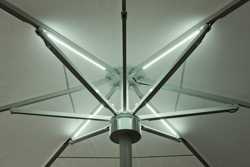 Parasol Lights Accessories